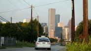 Future Fleets: How Clean Air Innovations are Driving Smarter, Healthier Cities
