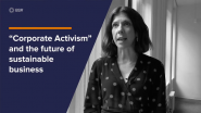 Corporate Activism and the Future of Sustainable Business