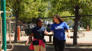 Celebrating 10 Years of Comcast NBCUniversal's Beyond School Walls