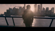 Cisco VIDEO | The Bridge to Possible Campaign: Building Bridges Between Imagination and Reality