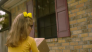 UPS Delivers Wishes and Gives Back This Holiday Season