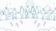 PayPal Leverages Platform to Strengthen Communities