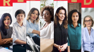 Scotiabank Women Initiative Tackles Gender Equality