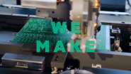 The Circular Economy: HPE Upcycling for the Bottom Line