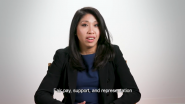 Video: 15 Scotiabankers on Gender Equality