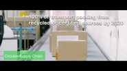 Schneider Electric's Circular Business Models Have Resulted in 12% Revenues According to World Economic Forum