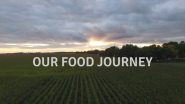 Hormel Foods Corporate Responsibility Efforts Featured in Film Festival