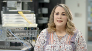 Cisco Video | Networking Academy Empowers Women in IT