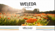 Video | Weleda is #FundingHerFuture through Whole Planet Foundation