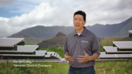 Video | Verizon is Helping Hawaii Power Smarter