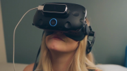 Video | How Virtual Reality is Creating a New Frontier in Pain Management