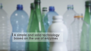 Nestlé Waters, PepsiCo and Suntory Beverage & Food Europe join Consortium founded by Carbios and L'Oréal to support the world's first enzymatic technology for the recycling of plastics.