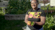Building A Stronger Community Food System in North Minneapolis