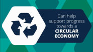 Nestlé Waters, PepsiCo and Suntory Beverage & Food Europe Join Consortium Founded by Carbios and L'Oréal to Support the World's First Enzymatic Technology for the Recycling of Plastics