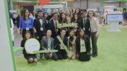 "Schneider Electric ""Go Green in the City"" 2019 Competition for Students Starts Now"