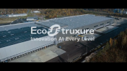 Microgrid Delivers Efficiency and Resilience to Lidl Finland