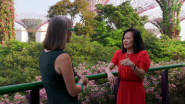The Place Makers Episode 3 - Gardens by the Bay, Singapore