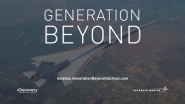 Discovery Education and Lockheed Martin Celebrate National Aviation Week With Generation Beyond