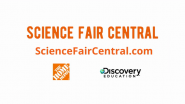 Students and Educators Nationwide Lead, Create and Demonstrate with Science Fair Central