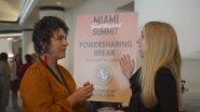 The 4th Annual Spirit Forward Summit Powered by Bacardi Breaks Down Barriers and Promotes Inclusivity