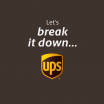 UPS to Add More Than 6,000 Vehicles to Its Natural Gas Fleet