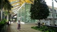 CBRE The Place Makers Episode 3: South Beach, Singapore