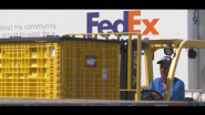 FedEx Recognized for Excellence in Corporate Citizenship by U.S. Chamber of Commerce Foundation