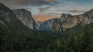 A Nation of Public Lands at Your Fingertips: Booz Allen and Recreation.gov