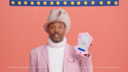 Billy Porter Joins PayPal in Celebration of GivingTuesday
