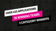 T-Mobile Selects 30 Teams of Visionary Youth From Across the Country As 2019 Changemaker Challenge Winners