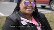 Another Way to #BeYou: T-Mobile Brings Gender Pronouns to Retail Stores