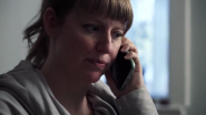 VIDEO | A Child's Life Was on the Line