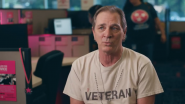 How T-Mobile Values Veterans