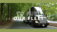 UPS Continues to Build on Renewable Natural Gas Momentum