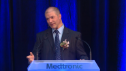 Medtronic Employee Holiday Program Showcases Inspiring Patients