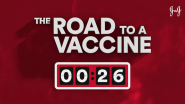 The Road to a Vaccine, Ep. 1: How a COVID-19 Vaccine Might Work. Plus, How Quickly We Could Get There