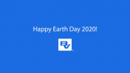 Every Day is Earth Day at Black & Veatch