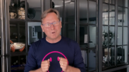 T-Mobile Launches 'Connecting Heroes' – Free 5G for First Responder Agencies is Here