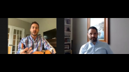 Watch Land Betterment Corporation Discuss Why They Launched a Crowdfunding Campaign