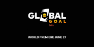 Global Citizen and the European Commission Announce Global Goal: Unite for Our Future - the Concert Hosted by Dwayne Johnson on June 27