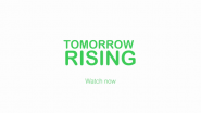 Schneider Electric Nigeria: Tomorrow Rising Web Series Episode 2 Preview
