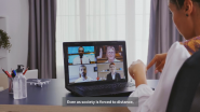 Medtronic: Remotely, Together