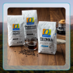 Albertsons Companies' O Organics® Coffee is Now 100% Fair Trade Certified