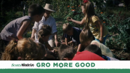 ScottsMiracle-Gro Partners Share What Makes a Good Company