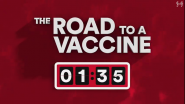 The Road to a Vaccine, Season 2, Ep. 4: How Healthcare Advocates Are Changing the Global Conversation About COVID-19
