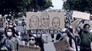 "BET News Presents: ""A March for Action"" Friday, August 28 at 11am ET on BET"