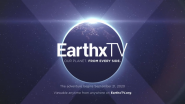 EarthX to Mark Climate Week with the Launch of EarthxTV