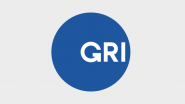 A Modern Identity Reflecting GRI's Purpose