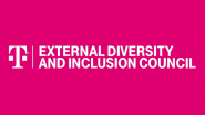 Meet the Civil Rights Leaders Joining T‑Mobile's External Diversity and Inclusion Council