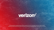 Verizon Joins Cisco and P&G as 'Just Vote' Campaign Partners